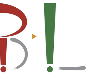 bl-logo-final-trademark.png?1519376065